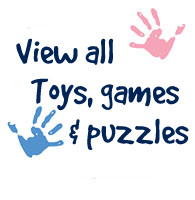 All Toys, Puzzles, Games etc