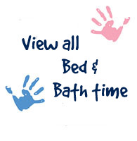 All Bath & Sleeptime