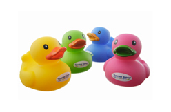 Tommee Tippee Dippi Duck