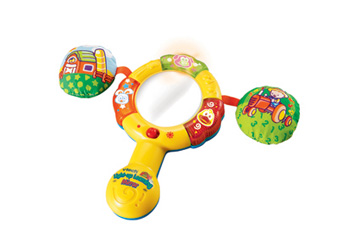 VTech Learning Mirror