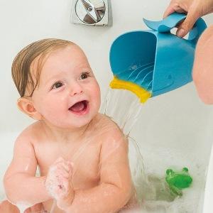 Hair Wash aide - Skip Hop Rinser
