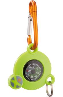 HABA Key Ring Compass