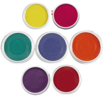 Giant Paint Pad - 9 colours available