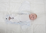 Mum2Mum Dream swaddle Wrap