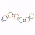 Playgro Activity Rings