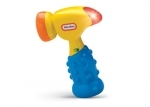 Little Tikes Discover Sounds Hammer