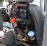 Diono Car Back Seat Organiser