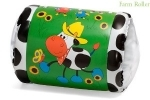 Infantino Farm Roller