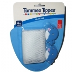 Bath Toy Tidy from Tommee Tippee