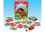 Orchard Ladybird Game