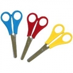 Educational Experience Right Hand Kindy Scissors
