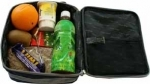 Fridge To Go Medium Lunch cooler