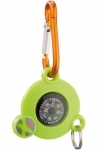 HABA Key Ring Compass