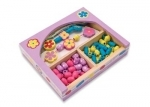 Melissa & Doug FlowerPower Beads Set