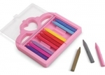 Melissa & Doug Crayon Set - Princess