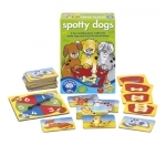 Orchard Spotty Dog Game