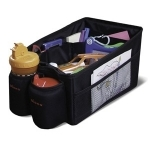 Car Seat Organiser from Diono