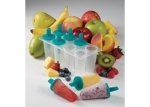 Kidco Ice Lolly Treat Trays