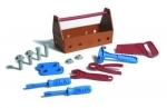 Green Toys recycled Tool Kit
