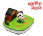 Baby Music Player from BabyZoo