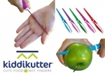 Kiddie Food Kutter - kids knives