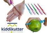 Kiddie Food Kutter - kids knives