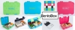 BentoBox Lunch Box
