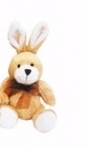Korimco Bradford Bunny