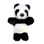 Korimco Panda Hand Puppet