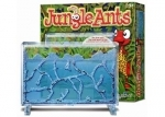 Ant habitat