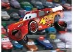 Ravensburger Cars Autos Autos puzzle