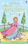 Usborne Princess Snap
