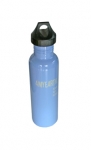 4myEarth stainless steel 800ml bottle
