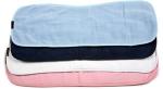 Mum2Mum Super soft Cotton Burp Cloth
