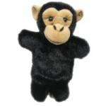 Korimco Chimp Hand Puppet