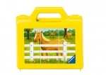 Block Puzzle - Ravensburger Farm