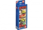 Siku Boxed Die Cast Vehicles Construction