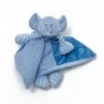 Bubble comforter -  Eddie the Elephant