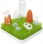 Grass - Funky drying rack from Boon