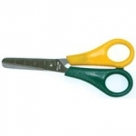 Educational Experience Left Hand Kindy Scissors