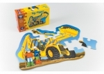 Orchard Big Digger Puzzle