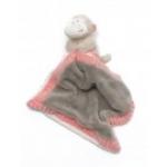 Bubble comforter -  Morris the Monkey