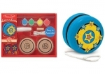 Melissa & Doug - Make a YoYo