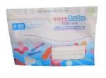 Easybubs sterilser bags