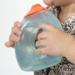 Boon - Fluid - Toddler Cup