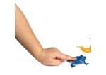 Frog Hoppers Jumping Frog game