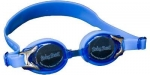Babybanz Swimming Goggles