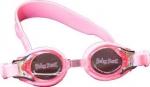 Babybanz Swimming Goggles