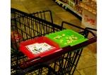OnTray2Go - snack tray