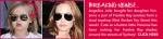 Frankie Ray Sunglasses - age 2-10